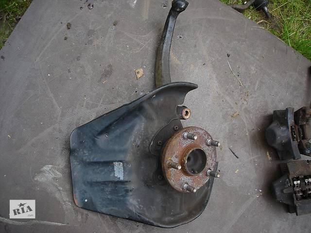 Двигатель б.у на мазду 6