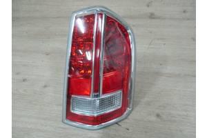 б/у Фонари задние Lancia Thema