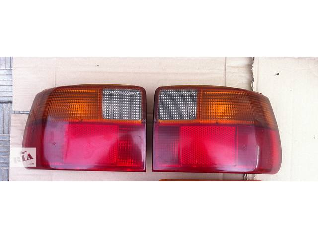 бу Б/у ліхтар задній для легкового авто Opel Astra F в Виннице