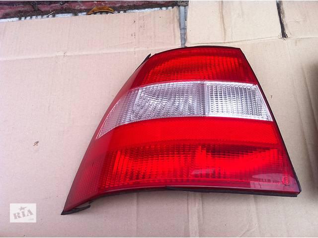 купить бу Б/у ліхтар задній для легкового авто Opel Vectra B в Виннице