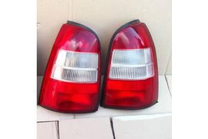 б/у Ліхтар задній Opel Vectra B