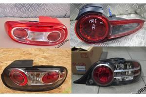 б/у Фонари задние Mazda MX-5