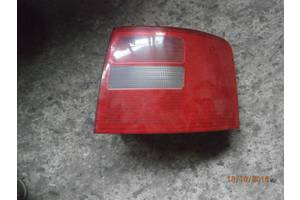 б/у Ліхтар задній Audi A6
