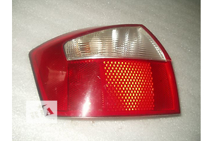 б/у Ліхтар задній Audi A4