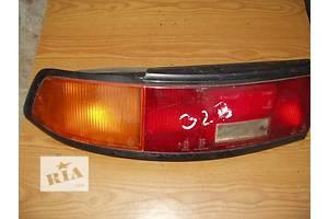 б/у Фонари задние Mazda 323F