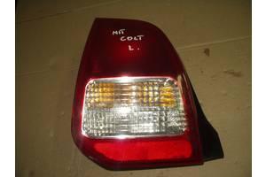б/у Фонарь задний Mitsubishi Colt