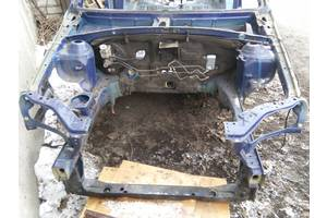 б/у Лонжероны Chevrolet Lacetti
