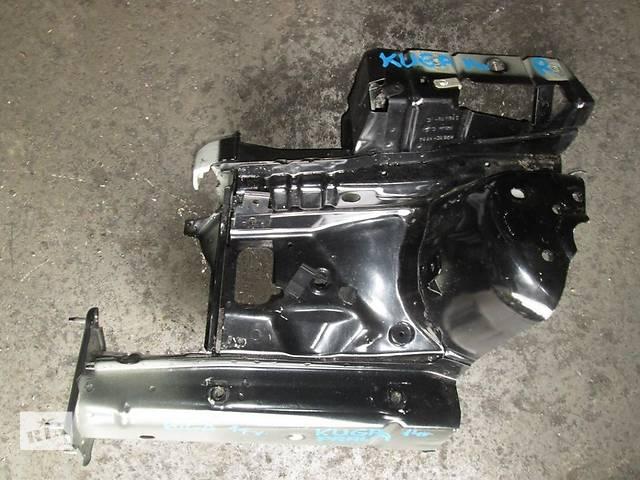 продам Б/у лонжерон для легкового авто Ford Kuga MK2 бу в Ровно