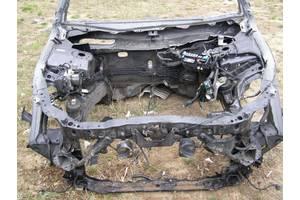 б/у Лонжероны Honda Accord