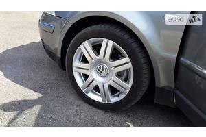 б/у Лонжероны Volkswagen B5