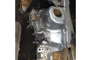 б/у Лонжероны Mitsubishi Lancer