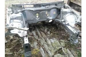 б/у Лонжероны Toyota Corolla