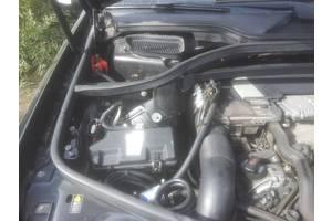 б/у Лонжерон Mercedes GL-Class