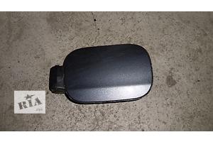 б/у Лючок бензобака Volkswagen Jetta