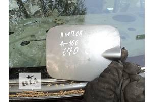 б/у Лючки бензобака Audi 100