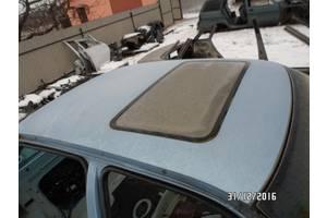б/у Люк Opel Vectra A