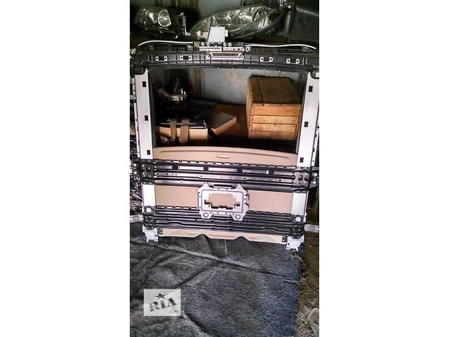 продам Б/у люк для легкового авто Toyota Land Cruiser 200 бу в Киеве