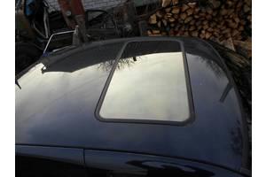 б/у Люки Opel Vectra B