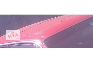 б/у Люки Mazda 626