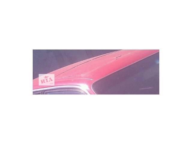 продам Б/у люк для седана Mazda 626 GD 1988-1991г бу в Киеве