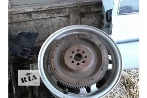 б/у Маховики BMW 3 Series