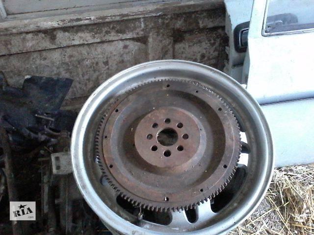бу Б/у маховик для легкового авто BMW 3 Series в Сумах