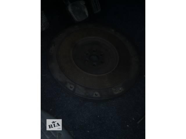 бу Б/у маховик для легкового авто Nissan Patrol в Ивано-Франковске