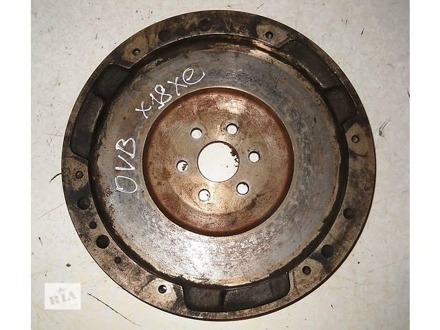 купить бу Б/у маховик для легкового авто Opel Vectra B в Херсоне