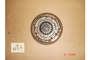 б/у Маховики Opel Vectra C