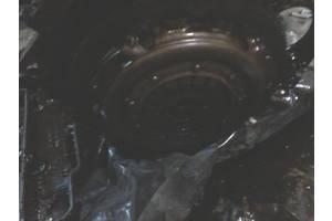 б/у Маховики Opel Astra G