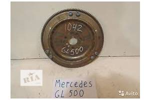 б/у Маховики Mercedes GL-Class