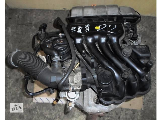продам Б/у Маховик сцепление Тойота Авенсис Toyota Avensis 1,8і 2003г. бу в Рожище