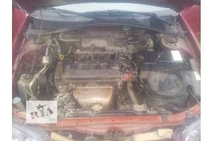 б/у Маховики Toyota Avensis