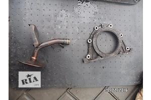 б/у Поддоны масляные ВАЗ 2110