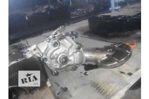 б/у Балки мотора Audi A6