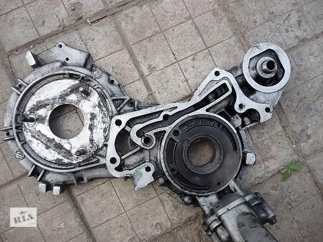 бу Б/у масляный насос для легкового авто Ford Escort 1.6D в Харькове