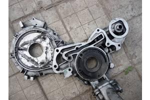 б/у Масляные насосы Ford Escort