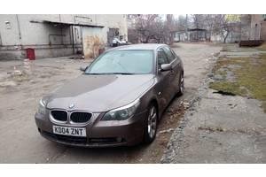 б/у Масляные насосы BMW 5 Series (все)
