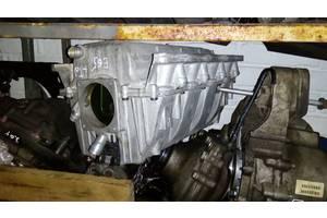 б/у Масляные насосы BMW 7 Series (все)