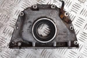 б/у Масляные насосы Volkswagen LT