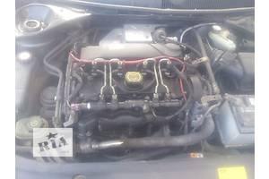 б/у Масляный насос Ford Mondeo