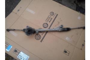 б/у Рулевая рейка Mazda 2