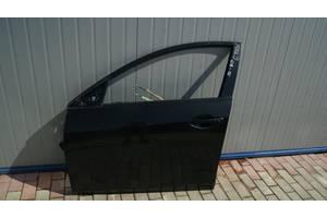 б/у Дверь передняя Mazda 3