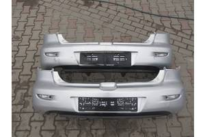 б/у Бампер задний Mazda 3