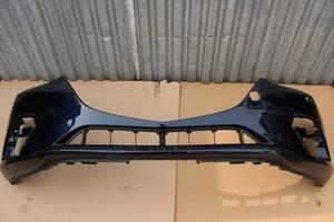 б/у Бампер передний Mazda 3