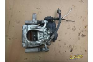 б/у Топливный насос высокого давления/трубки/шест Mazda 3