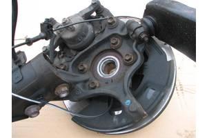б/у Цапфа Mazda 6