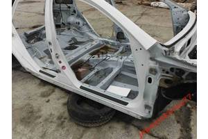 б/у Порог Mazda 6