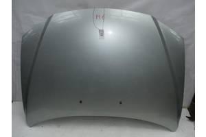 б/у Капот Mazda 6