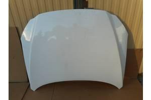б/у Капот Mazda CX-3